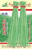 台湾一点红豇豆